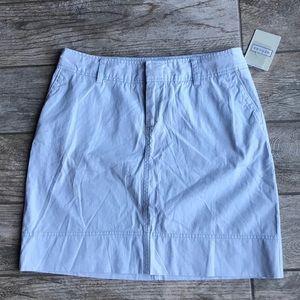 NWT Merona Skirt